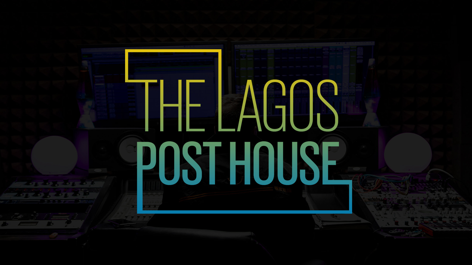 The Post House Lagos