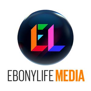EbonyLife Media Logo